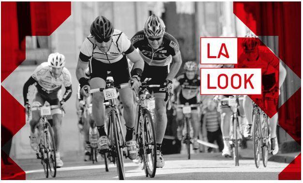 La Look Cyclo