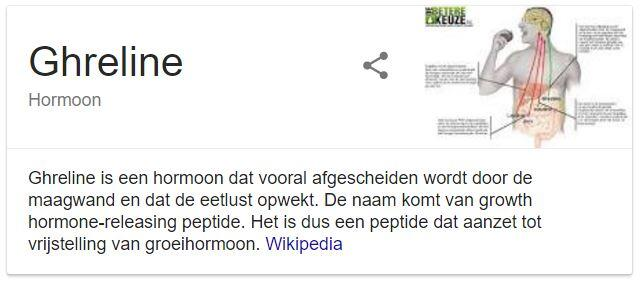 Bron: nl.wikipedia.org