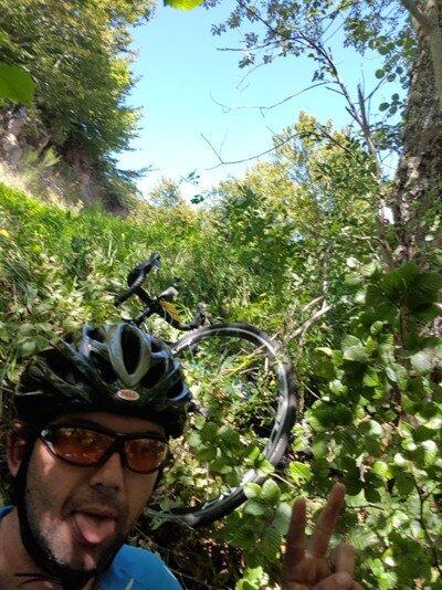 Marmotte Pyreneeen gevallen