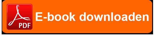 Ebook Fietsen aan de Costa Blanca